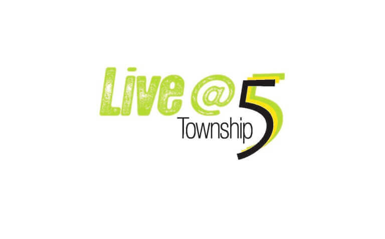 CG Taste of Township 5D
